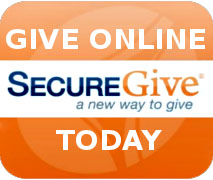 secure_give