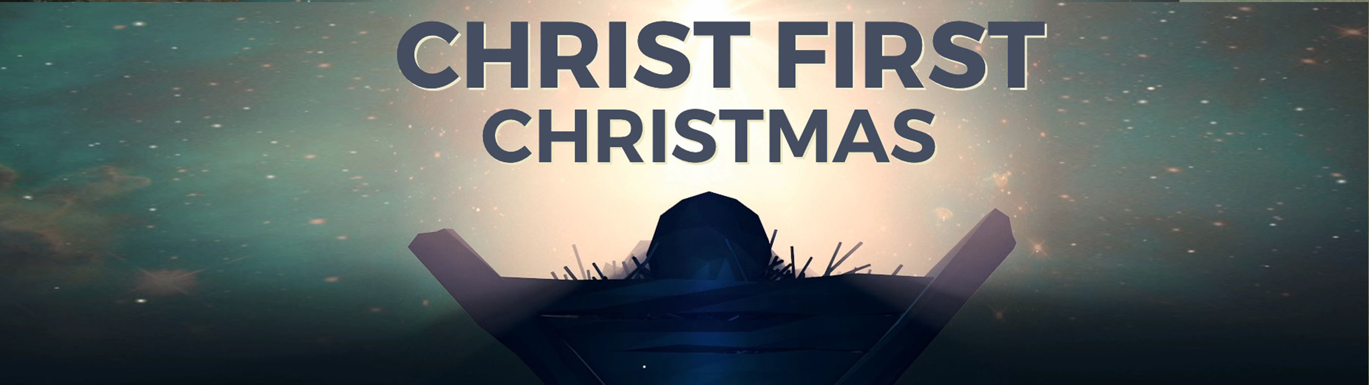 Christmas_2015_big_banner