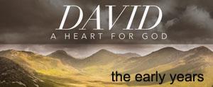 david_small
