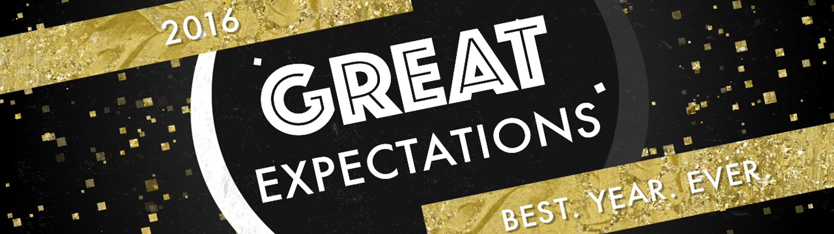 great expectations_big