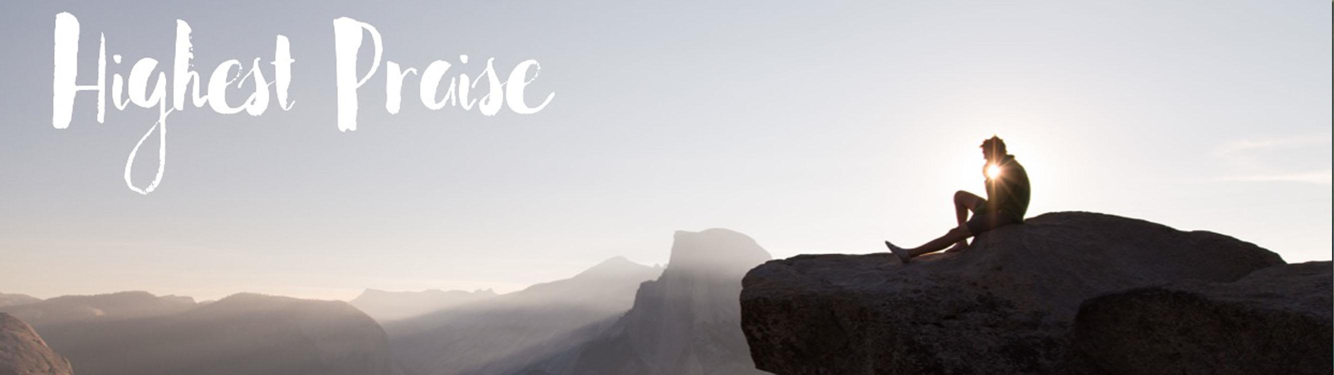 highest_praise_big_banner
