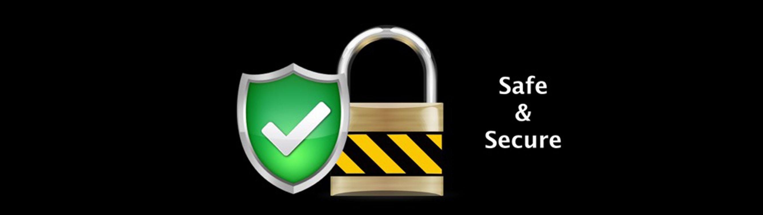 safe_sec_big