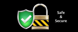 safe_sec_small